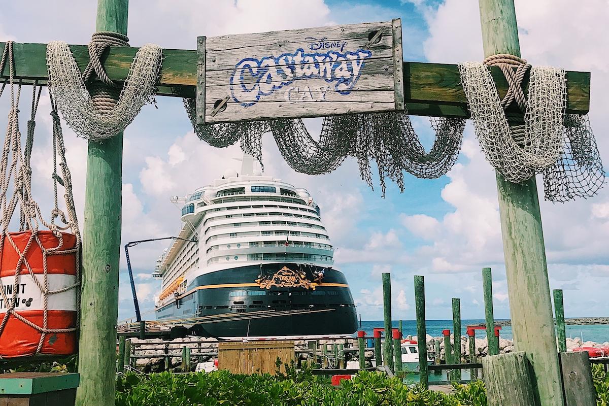 ล่องเรือสำราญ Celebrity Apex ปี 2020 ของสายเรือ Celebrity Cruises ล่องเรือสำราญ Celebrity Apex ปี 2020 ของสายเรือ Celebrity Cruises
